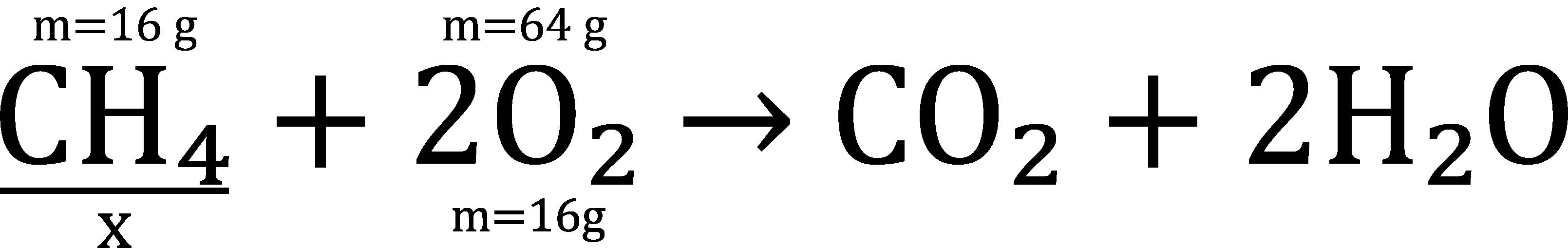 Etap 2.png