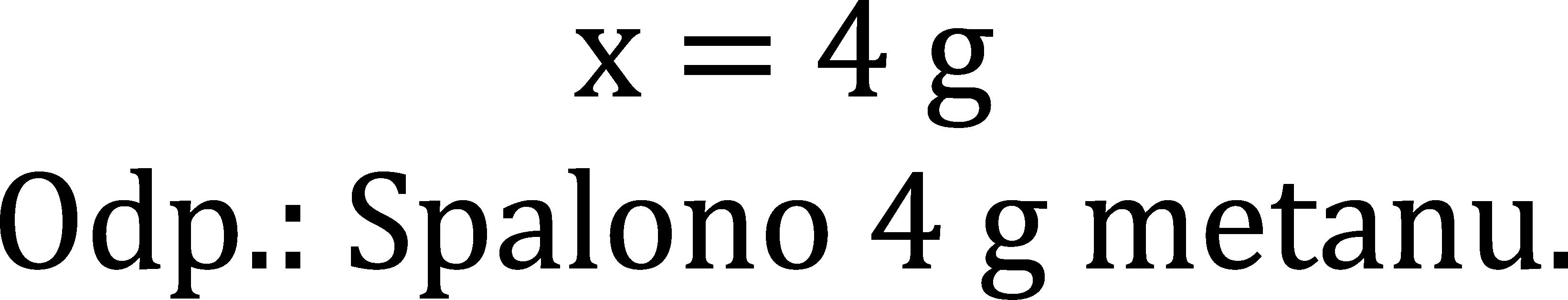 Finał