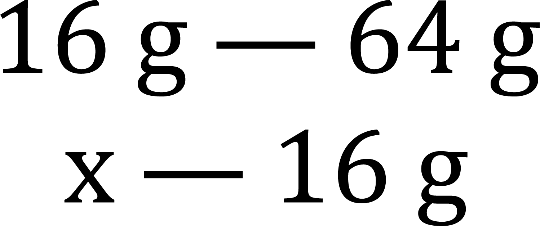 Proporcja
