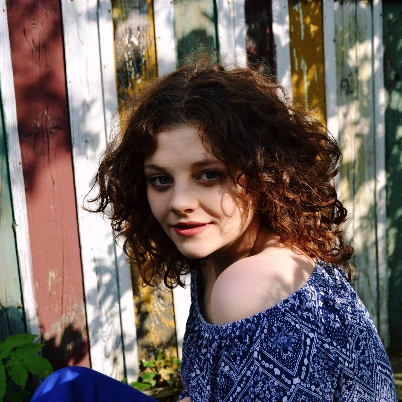 Wywiad z Natalią Banaś – uczestniczką II etapu PPA