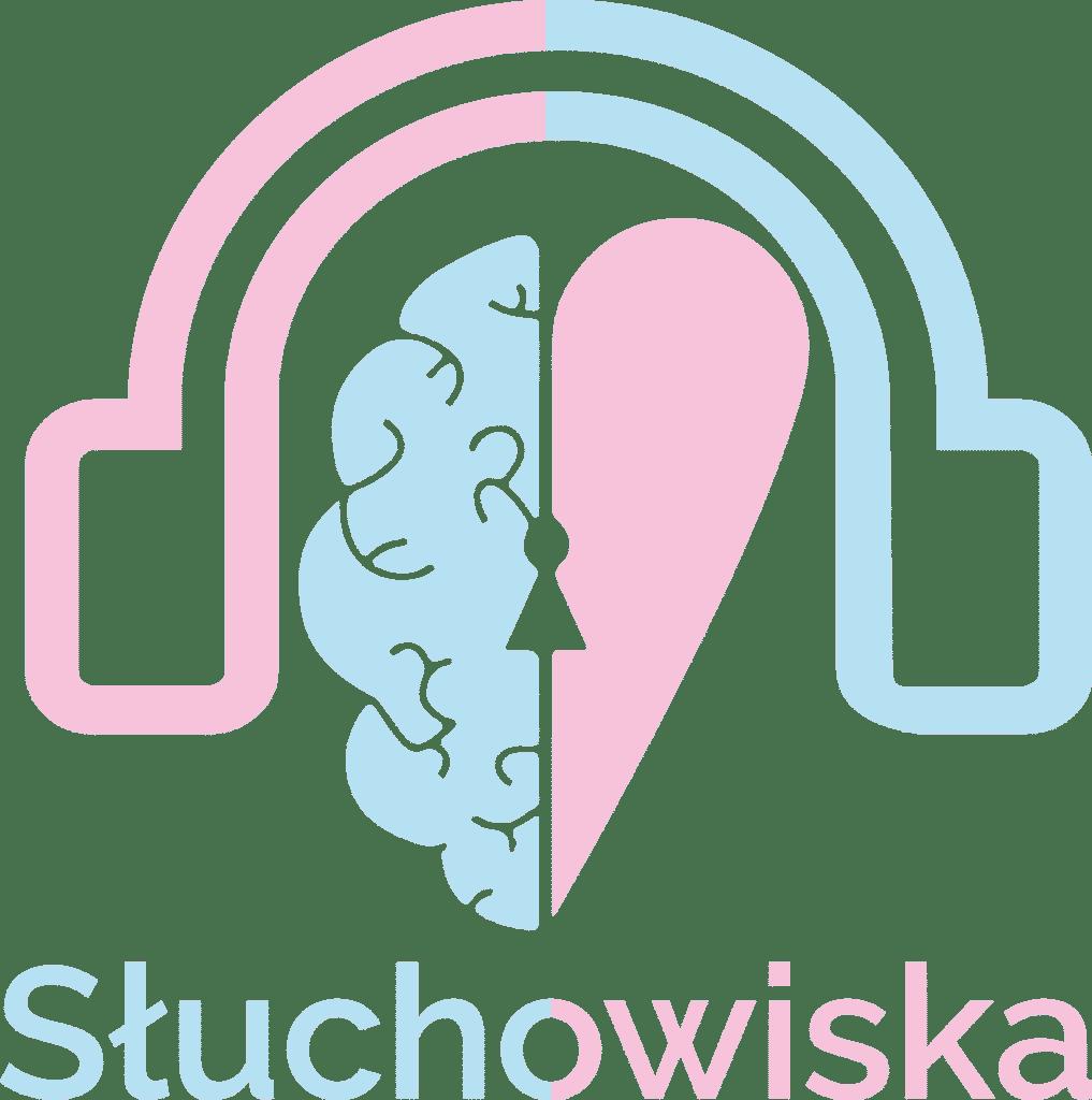 logo słuchowisk Evviva l'arte Dziady cz.II
